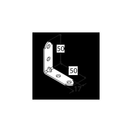 Uholník - KW 3