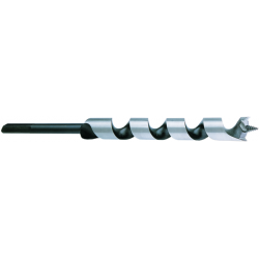 Vrták do dreva LEWIS 6/400/450 mm