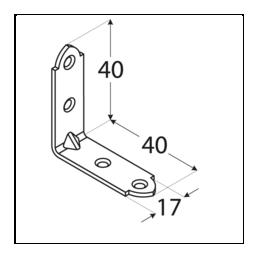 Uholník - KWO 2
