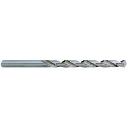 Vrták HSS predĺžený 10/121/184 mm