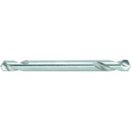 Vrták HSS obojstranný 3,2 mm