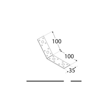 Uholník - KLR 4
