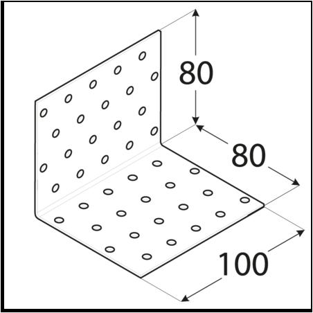 Uholník - KM 10