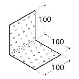 Uholník - KM 13