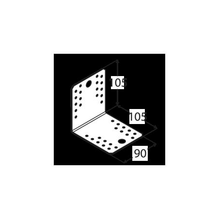 Uholník - KL 5