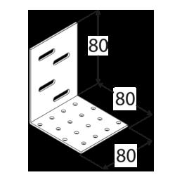 Uholník - KMR 4