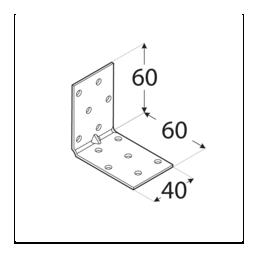 Uholník - KMP 4