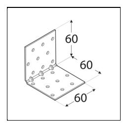 Uholník - KMP 5