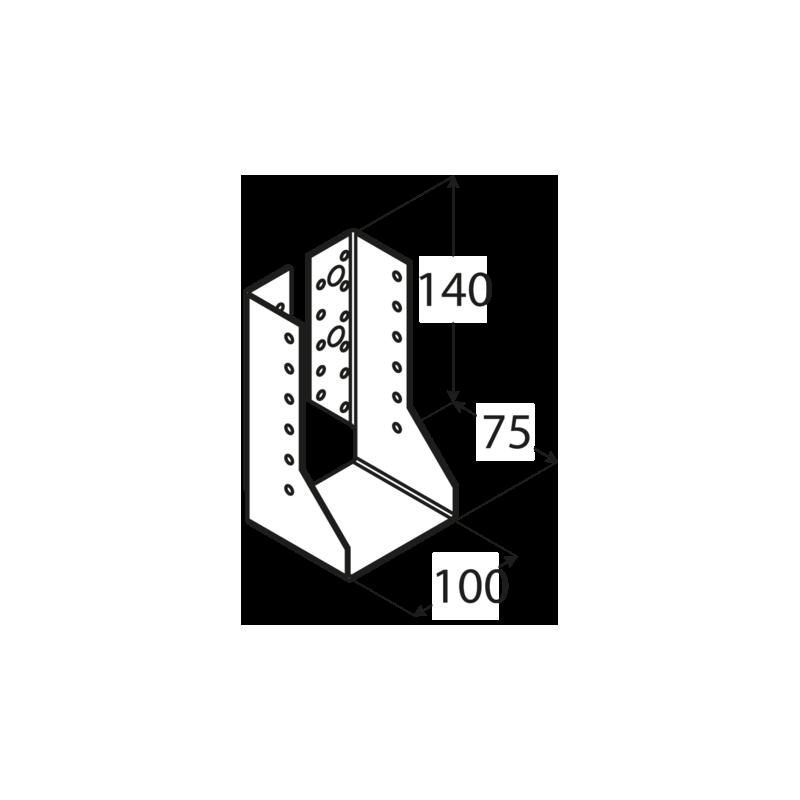 WBZ 30