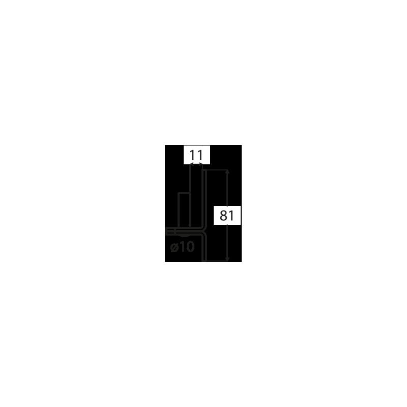 C 10/11