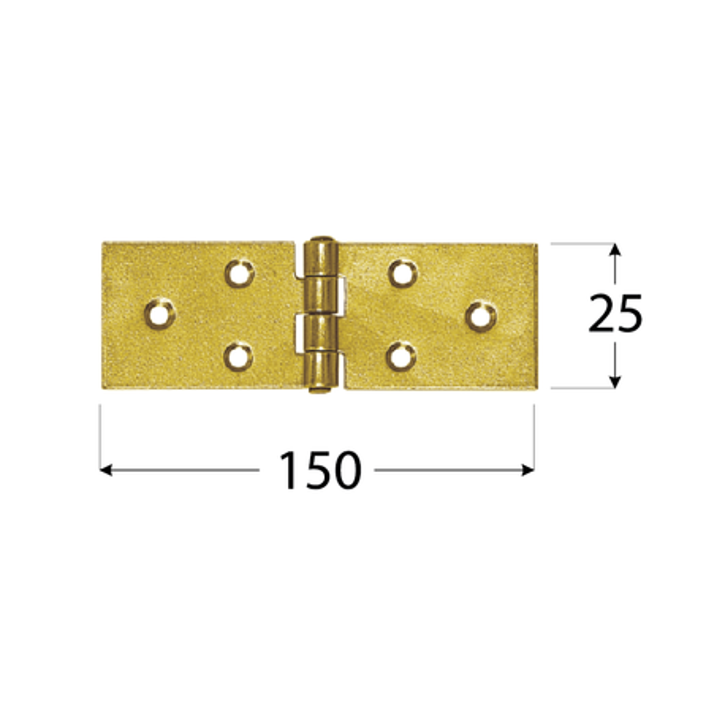 Z 150 a