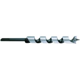 Vrták do dreva LEWIS 20/400/460 mm
