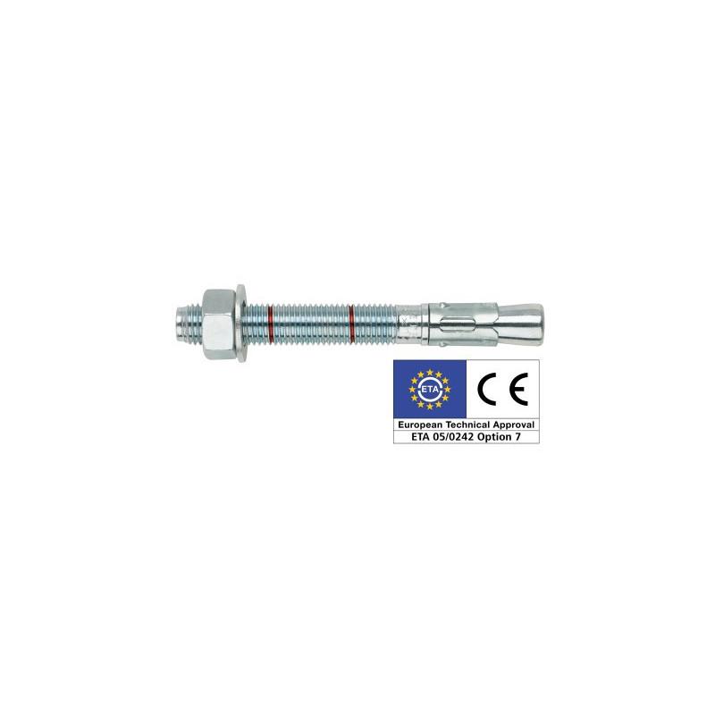 Kotva M 12x250 mm
