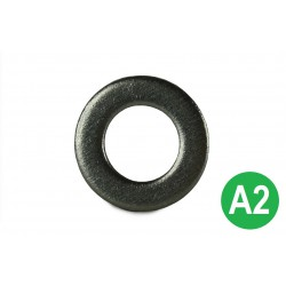 DIN 125A M 39/40/72/6,0 A2