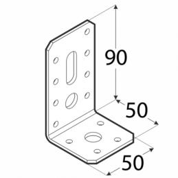 Uholník - KR 5