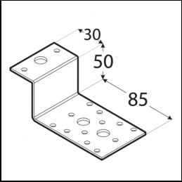 Uholník - LZ 2