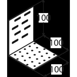 Uholník - KMR 5