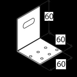 Uholník - KMR 7